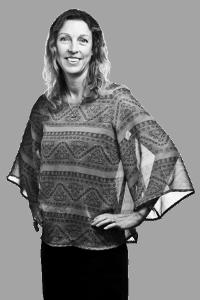 Christina Coupland