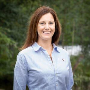 Karin Gröndahl
