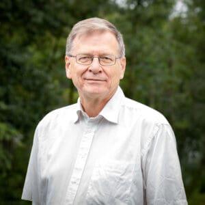Lars-Göte Johansson